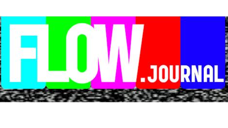 Flow Journal